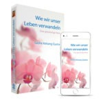 Wie wir unser Leben verwandeln Ebook